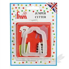 Jumper Cutter